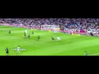 Vidmo_org_Messi_i_Krishtianu_Ronaldu_2012-2013_Sumashedshhie_futbolnye_tryukiLionel_Messi_vs_Cristiano_Ronaldo_2012-2013_HeilRJ_amp_Rom7ooo__844118.4