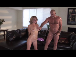 : Lexi Belle - EXPERT GUIDE TO ROUGH SEX Chapter 3 (2014) HD