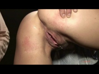 consider, amateur ass fuck and facial words... super, magnificent