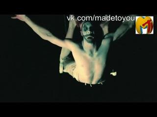[ mtybv ( ► ) video ] freak show tease twisted swinger
