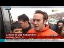 Mustafa Ceceli Polis Amca Ortaokulu nda