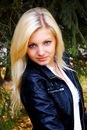 Личный фотоальбом Анны Окишевой