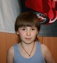 Личный фотоальбом Сергея Надарейшвили
