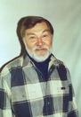 Фотоальбом человека Владимира Дроздова
