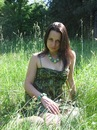 Alex Alex, 36 лет, Запорожье, Украина