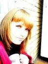 Анна Корнеева, 32 года, Москва, Россия