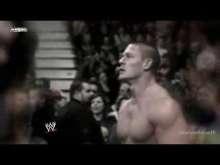 WWE Bragging Rights 10/24/10 - Randy Orton Vs. Wade Barrett Championship Match Promo *HD*