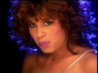 Brenda K Starr - Breakfast In Bed (HQ)