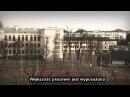 Liceum Ogólnokształcące im Władysława Jagiełły w Płocku Film promujący 2012 HD 720p