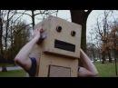 Sidius Robot Rave