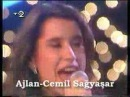 Ajlan Cemil Sagyasar Together we are strong Mireille Mathieu 1990 г