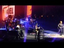Bon Jovi - Who Says You Can't Go Home (Live in Nationwide Arena, Columbus, USA 10.03.2013)