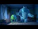 Корпорация монстров/Monsters (2001) Трейлер