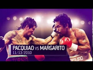 Лучшие моменты и нокауты Мэнни Пакьяо/The best moments and knockouts Manny Pacquiao