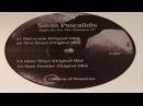 Savas Pascalidis Barracuda Original Mix