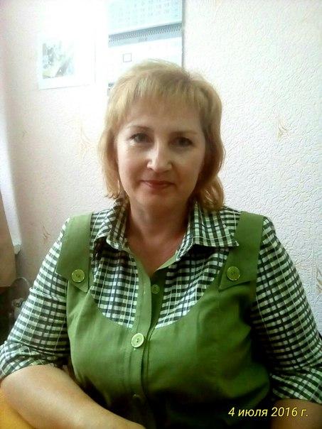 Галина любимова поздравление с пасхой рыбы состав