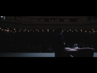 Видео с Семинара Магия и Энергия Рода. Москва