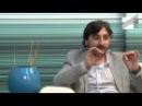 KESOR 21tv with Ani Dashyan Arshaluys Harutyunyan Arpine Gabrielyan 21 05 2015