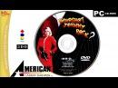 Who Shot Johnny Rock? Remastered / Кто подстрелил Джонни Рока? | DVD players | Полное прохождение