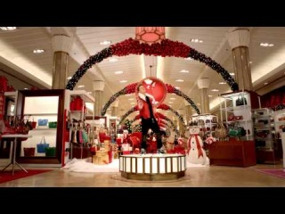 Mariah Carey feet Justin Bieber - All I Want For Christmas Is You