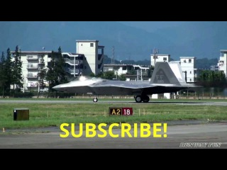 F • 22 RAPTOR AWESOME SUPERSONIC FLY BATTLE HOT XXX NEWS TEEN PORN KISS BOMB IRAN NUKES USA TODAY