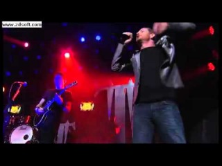 Trivium feat. Corey Taylor (SlipKnot) & Robb Flynn (Machine Head) - Creeping Death (Metallica cover)