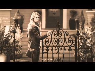 The Secret Circle Promo My(2 season)(Впомним 1 сезон)