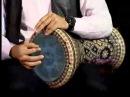 Albanian SKOPIA