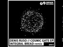 Denis Ruso - Kotya (Original Mix) [Univack Records]