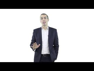 Вебинар 7 секретов повседневного управления