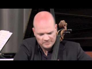 Cello Project - Vocalise - S. Rachmaninov