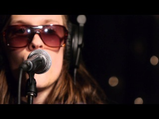 The Fame Riot - Full Performance (Live on KEXP)