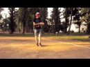 International Ukrainian Shuffle League  NazZziK vs Domi   not my best shuffle  Only Full HD