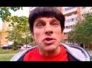 Осторожно Модерн -2! Дмитрий Нагиев - о девушках! Мне в тёлке, в бабе овце - нравится чтобы ляжки были от души...порж