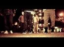Slof, Bugz Molone Cartz - Light Up