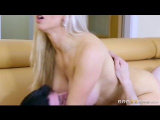 X-CAFE  Rebecca Moore 2016 Teens, brunette, masturbation, blonde
