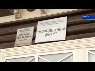 """Мастер-классы """"Новомедиа 2014"""""""