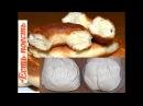Как сделать дрожжевое тесто не прикасаясь к нему в пакете И тесто готово и руки чистые