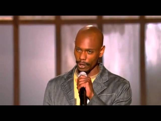 Dave Chappelle For What Its Worth Full YouTube