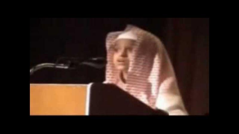 Хасан АбдуЛлах аль Аввад