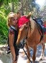 Личный фотоальбом Надежды Пономаревой