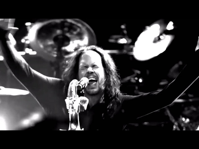 Korn Narcissistic Cannibal ft Skrillex and Kill The Noise Official Video
