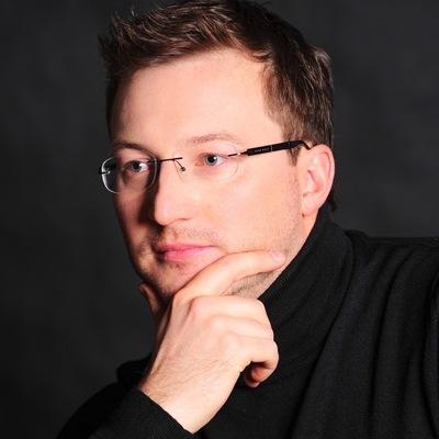 Павел Быстров