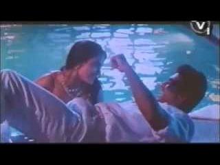 Kundi Dhire Se Lagana [Song] - Diya Aur Toofan [Movie] (1995)