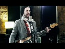 Dan Patlansky: Bring The World To Its Knees - music video