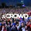 THE-CROWD [краудсорсинг, краудфайндинг, краудин]