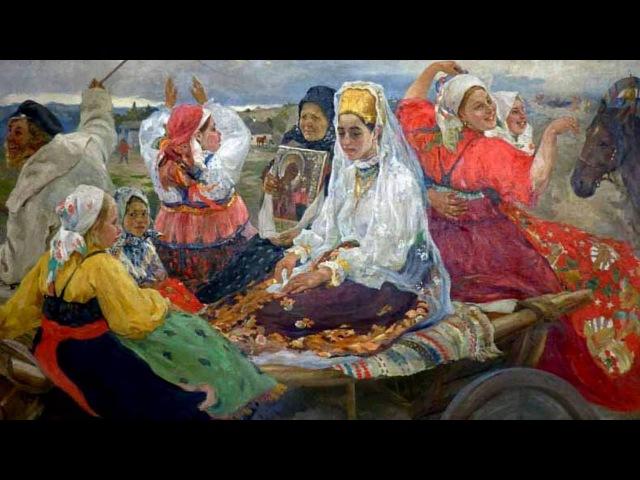 Бучкури Александр Алексеевич 1870 42
