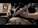 Mission Impossible (Guitar Cover)