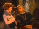 Ковингтон Кросс 12 Приключенческий минисериал о Средневековой жизни