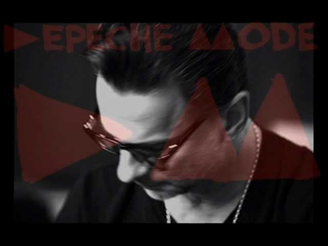Depeche Mode ► Secret To The End ▲▲ Delta Machine with lyrics